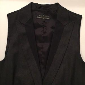 Rag & Bone Sleeveless Vest